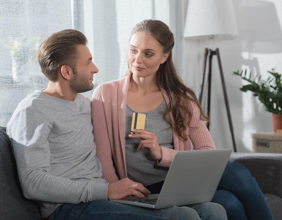 rachat de crédits, emprunteur, courtage rachat de crédit , demande de crédits en ligne
